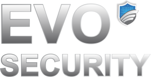 EvoSecurity